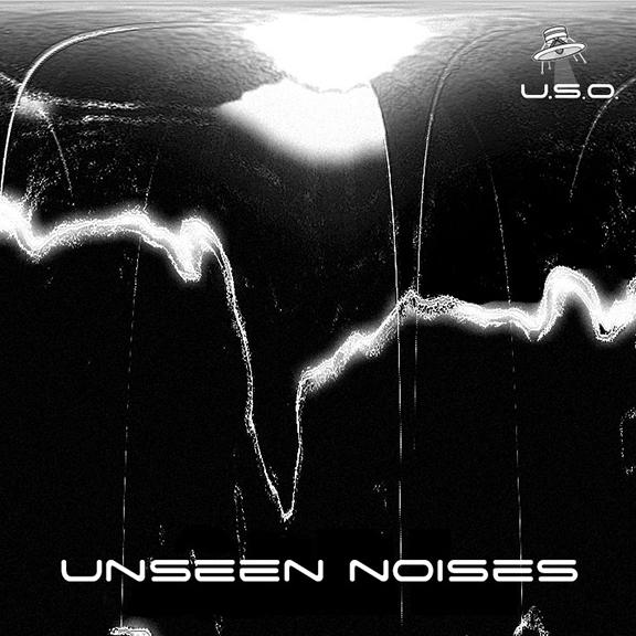 Unseen Noises