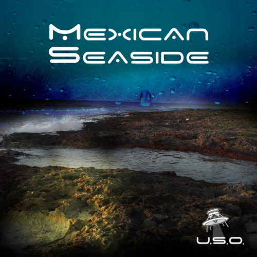 Mexican_Seaside_artwork