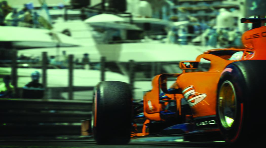 Monaco_Grand_Prix_2018_slide