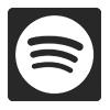 Unidentified Sound Object - Sound Effects Libraries - Sound Design - Matteo Milani